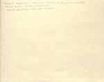 Salute to Hungarians Program, December 30, 1956