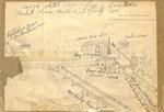 Granville Everest Sketch