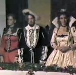 Ye Olde Royal Feaste 1992
