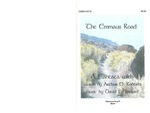 The Emmaus Road: A Cantata