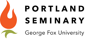 Faculty Publications - Portland Seminary
