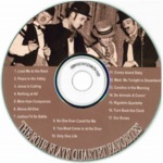 The Four Flats Quartet Favorites by The Four Flats