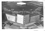 Lemmons Center by George Fox University Archives