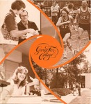 George Fox College Catalog, 1976-1978 by George Fox University Archives