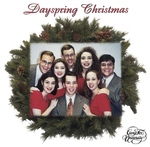 Dayspring Christmas by Dayspring