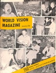 World Vision Article