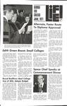 George Fox College Life, June 1971