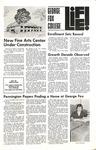 George Fox College Life, October-December 1977