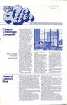 George Fox College Life, February 1982