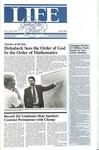 George Fox College Life, June 1993