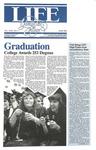 George Fox College Life, June 1994