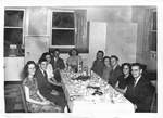 Class of 1951 by George Fox University Archives