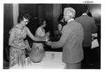 Class of 1954, 25th Reunion by George Fox University Archives
