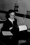 Secretary Rachel Hinshaw