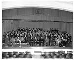 Choral Performance by George Fox University Archives