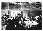 Banquet May 1964