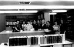 Faculty/Staff: George Fox Secretaries by George Fox University Archives