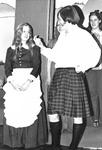 Theatre 1973 - Brigadoon
