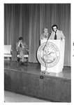 Speaker 1975