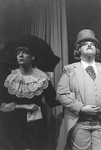 "Music Theatre ""My Fair Lady"""