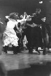 """""""My Fair Lady"""" Dance Sequence"""
