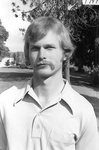 Director of Athletics Craig Taylor