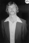 Coach Craig Taylor by George Fox University Archives