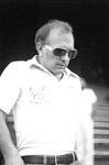 Coach Rich Allen