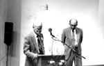 Event by George Fox University Archives