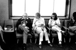 Ice Cream Social by George Fox University Archives
