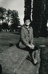 Alumni - Marcelle Comfort by George Fox University Archives