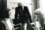 Alumni by George Fox University Archives