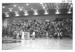 Alumni Reception by George Fox University Archives