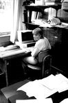 1985-86 Development Office