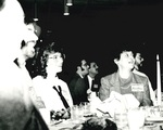 Alumni Banquet 1988 by George Fox University Archives