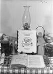 Centennial Cookbook by George Fox University Archives