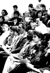 MHR Seminar by George Fox University Archives