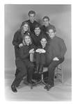 George Fox Players - University Players by George Fox University Archives