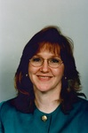 Kara Williams - Continuing Ed Staff by George Fox University Archives