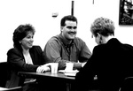 Class of 1986 Gathering by George Fox University Archives