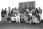 1985 George Fox College Graduating Class Reunion by George Fox University Archives