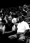 Seattle Mariners GFC Alumni Event by George Fox University Archives