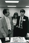 Alumni Event by George Fox University Archives
