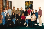 George Fox University Reunion Class of 1987 by George Fox University Archives
