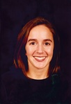 Kerry Rueck - Assistant Coach Women's Basketball at George Fox