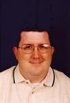 Mike Warmanen - Assistant Women's Basketball Coach - George Fox