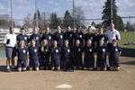 Women's Softball Team