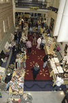 Auxiliary Bazar by George Fox University Archives