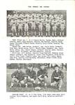 George Fox College, Team Members and Coaches by George Fox University Archives