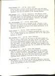 George Fox College, 1965 Fact Book, part 9